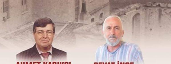 'İlklerin Kenti Çanakkale'
