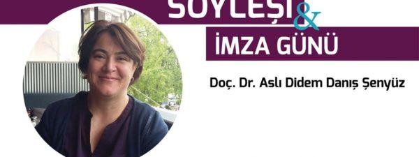 Türkiyede Göçün Tarihi ve Sosyolojisi