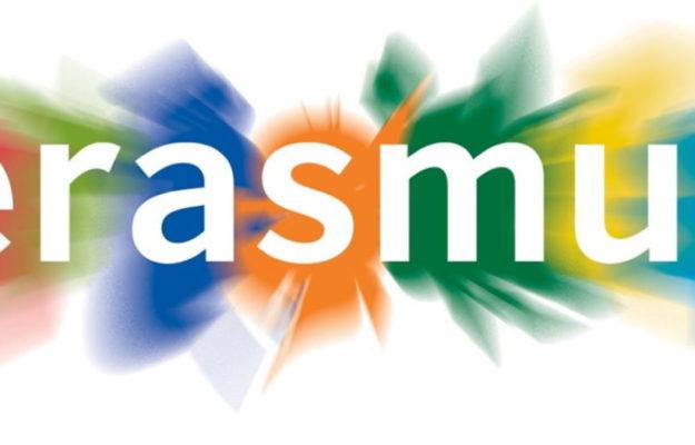 2020 Erasmus+ yabancı dil sınavı başvuruları başlıyor