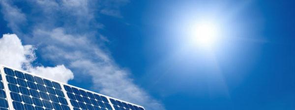 Yenilenebilir Enerji Kooperatifleri Ülke Kalkınması İçin Elele Veriyor