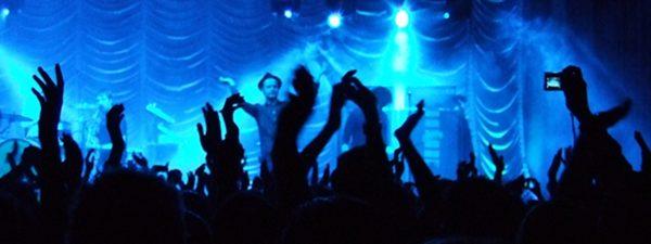 Rota'dan Çanakkale Konseri