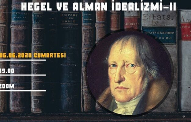Hegel Ve Alman İdealizmi-II