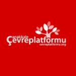 Çanakkale Çevre Platformu