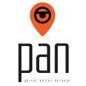 Pan Görsel Kültür Derneği