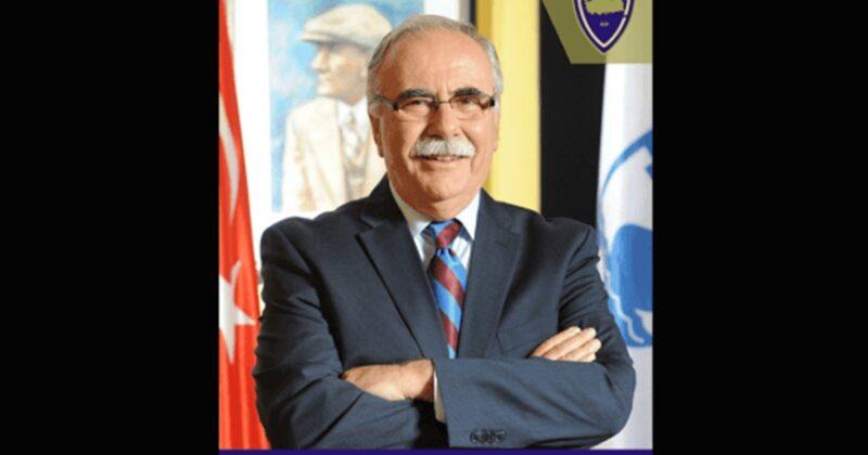 Başkan Gökhan, Yerel Yönetim Zirvesine Konuşmacı Olarak Katılacak