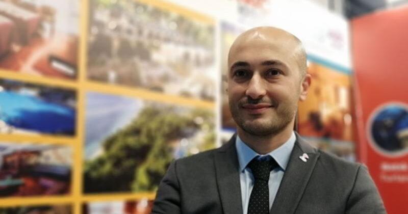 Güvenli Turizmin Merkezi Çanakkale ÇATOD Otelleri