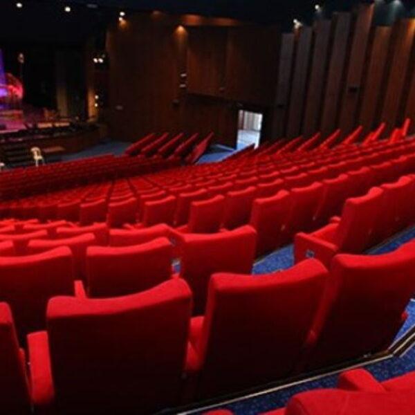 Tiyatrocular Yerel Yönetimlerden Destek Bekliyor