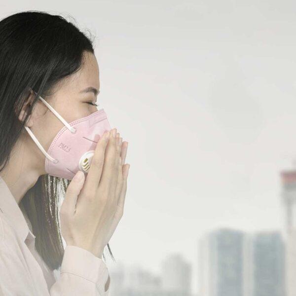 Covid-19 ve Hava Kirliliği