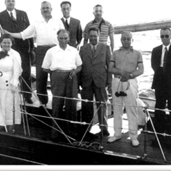 """""""Kentte Mustafa Kemal Atatürk Sergisi"""" Yayında…"""