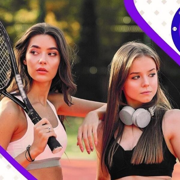 Geleneksel Çanakkale Çiftler Tenis Turnuvası