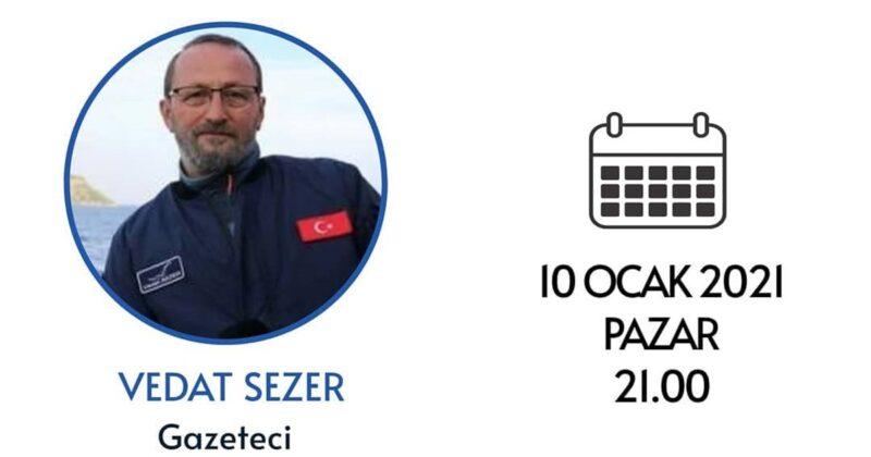 Türkiye'de Gazetecilik…