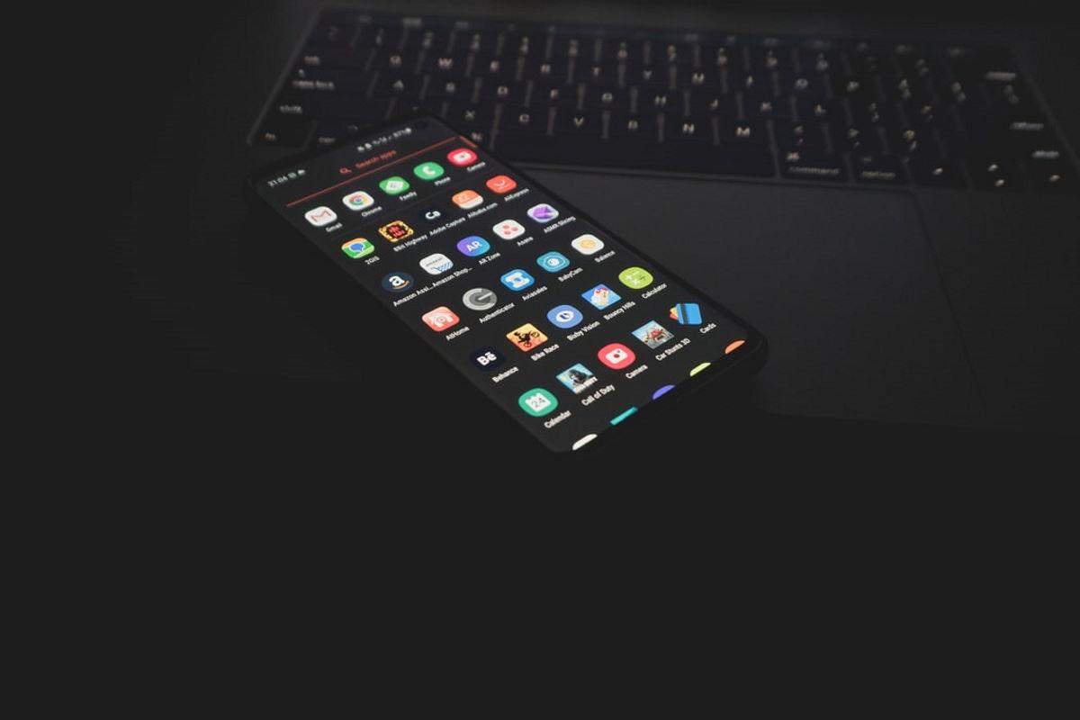 2021'de Yararlı 5 Web Sitesi ve Uygulama