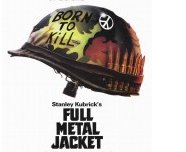 """Full Metal Jacket"" – Film Gösterimi"